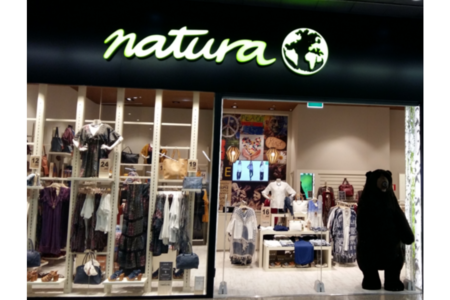 Naturaselection2