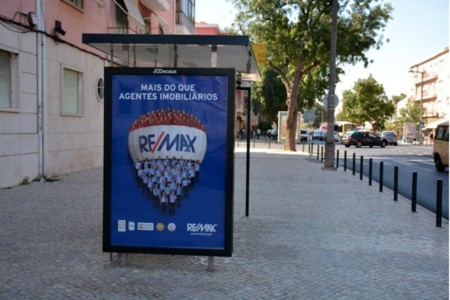 Remax01