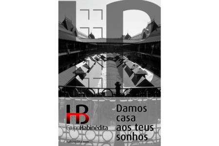 Habinedita 1
