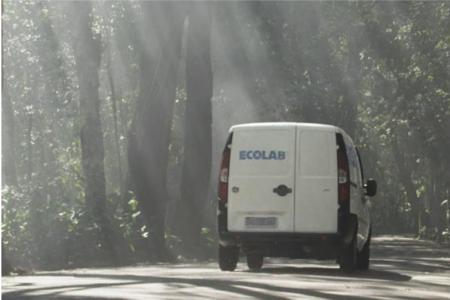 Ecolab 2