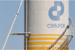 Cimpor 3