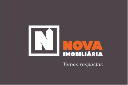 Novaimobiliaria 1