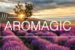 Aromagic 3