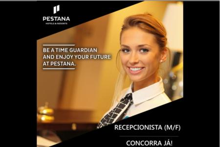Pestana 4
