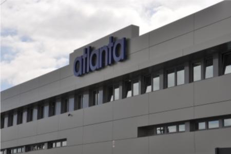 Atlanta 01