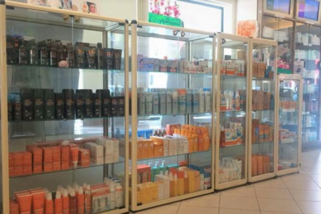 Farmacia algarve 02