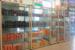 Farmacia algarve 02