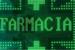 Farmacia algarve 03