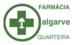 Logotipo farmacia 361