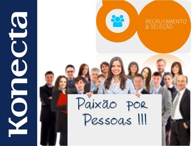 Konecta portugal