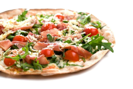 Madpizza 1