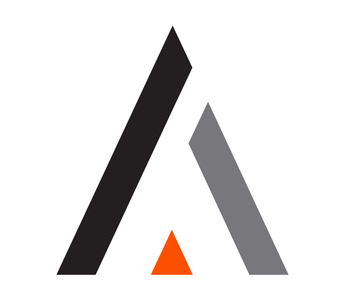 Logo arcada branco