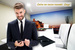 Anuncio recrutamento online premium 02