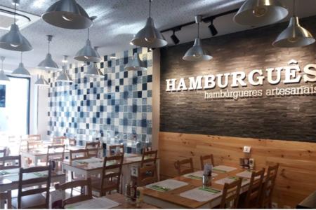 Hamburgu%c3%aas 2