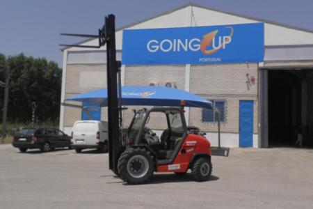 Goingup 9