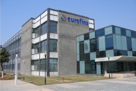 Eurofins 2