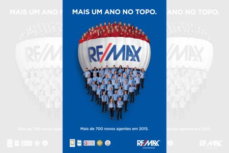 Remax 3