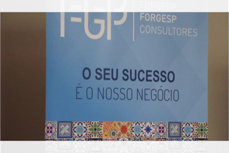 Forgesp 2