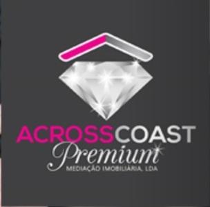 Logo premium 2