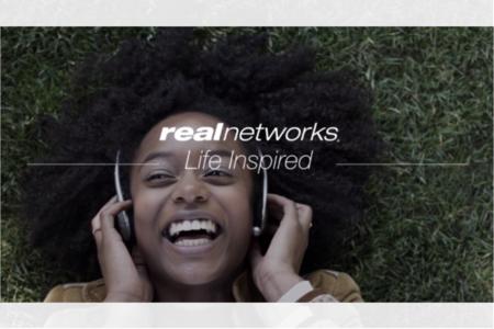 Realnetworks. 2png
