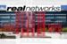 Realnetworks. 3