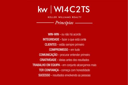 Kw viva 2