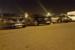 Grv auto transportes 3