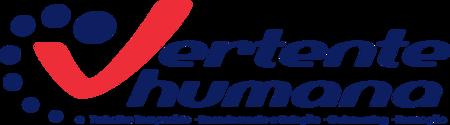 Logo com assinatura