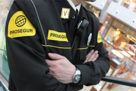 Prosegur03