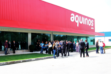 Aquinos group 1