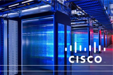 Cisco 4