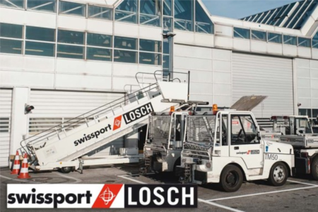 Swissport 1