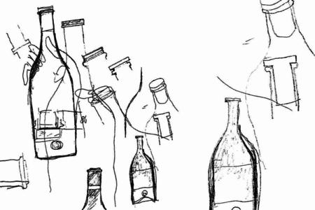 Ba glass1
