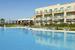 Ap hotels img1