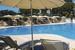 Ap hotels img3