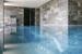 Ap hotels img5