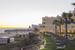 Ap hotels img6