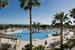 Ap hotels img7 adrianabeach