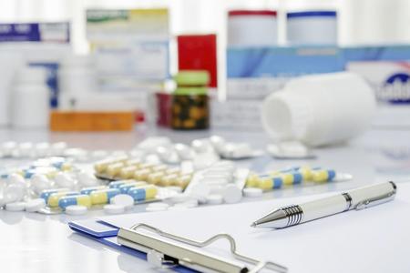 Farmacia da ria img1