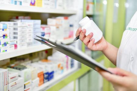Farmacia da ria img2