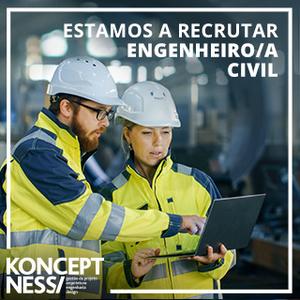 K post site recrutamento eng