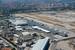 Aerodromo lx 2017