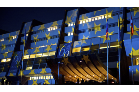 Council of europe img3