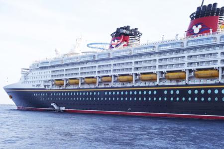 Disney cruise img2