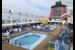Disney cruise img1
