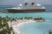 Disney cruise img3
