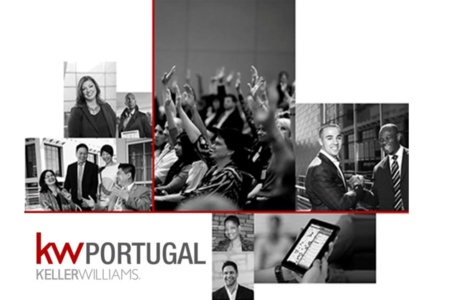 Kw portugal 1