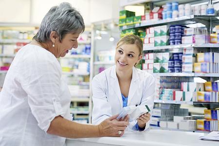 Farmacia atlantico img2