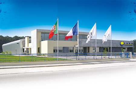 Visuel labo portugal 2019