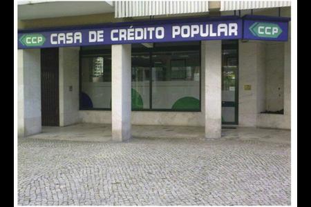 Ccp img1